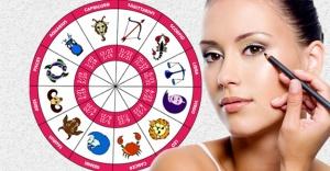 Burcunuza Göre Uygulamanız Gereken Göz Makyajları