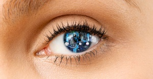 Geleceğin Teknolojisi Biyonik Lensler!