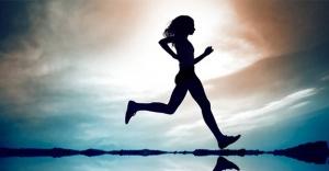 Görme Problemleri Spor Yapmanızı Engelleyebilir!
