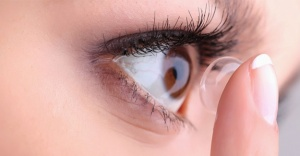 Gözlük ve Lens Nasıl Çalışır?