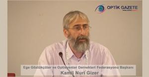 """""""Kooperatifler Türkiye'de ki en büyük alım birlikleridir."""""""