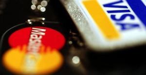 Danıştay noktayı koydu: Bankalar hesap işletim ücreti alamaz