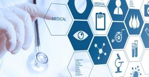 Yeni Medikal Cihaz Teknolojileri Sağlık Sektörüne Damgasını Vuruyor!