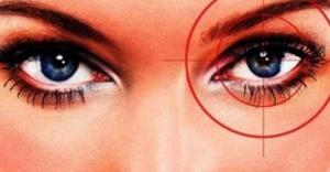 Göz İltihabı Belirtileri ve Tedavisi