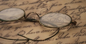 Gözlük Camlarının Tarihi Yolculuğu