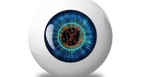 Türkiye Teknolojik Lens Materyalini Üretmeye Başladı