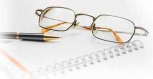 SGK Gözlük ve Kontak Lens Bedellerini Hangi Şartlarla Karşılamaktadır?