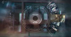 Samsung'dan Yeni Nesil Giyilebilir Teknoloji Ürünü: Kontak Lens