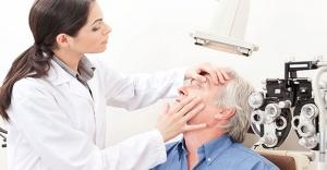 SGK Açıkladı: Katarakt Ameliyatlarının Yüzde 10'u Gereksiz Yapılıyor!