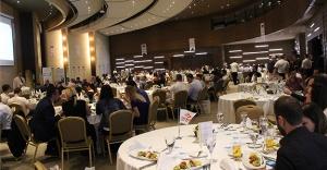 Bausch + Lomb & Opak Lens 2016 Bölgesel Kontak Lens Toplantıları – İzmir