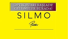 SİLMO PARİS 2016 BAŞLADI!