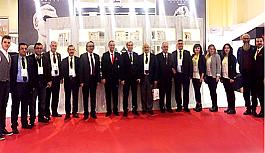 Silmoİstanbul'da Optik Sektörüne Müjde!
