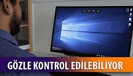 Microsoft Erişilebilirlik Özelliklerine Yenisini Ekledi