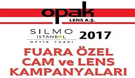 Avantajlı Optik Cam ve Kontak Lens Kampanyalarında Son 3 Gün!