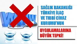 Sağlık Bakanlığı Türkiye İlaç...