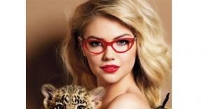 Dünyanın En Ünlü Gözlükleri!