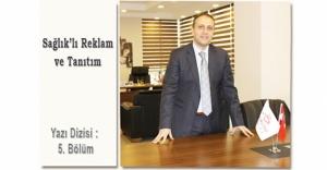 """Opak Lens Yönetim Kurulu Başkanı Erol Harbi'nin Kaleminden """"Sektöre Bakış, Sektöre Sesleniş"""""""