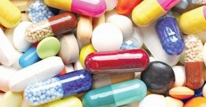 Rastgele Antibiyotik Kullanımına Dikkat!