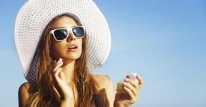 Gözlükler İşportada Satılacaksa Gözlükçüler Niçin Var? Taylan KÜÇÜKER