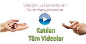 Video Yarışması 2015