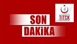 TİTCK'dan Optisyen-Gözlükçüler Odaları ve Türk Optisyen-Gözlükçüler Birliği İlk Genel Kurulu Son Dakika Duyurusu!