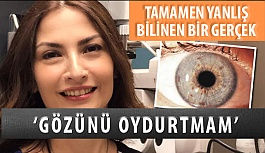Türkiye'de Nakil İçin Bekleyen Yüzlerce...