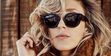 Yüz Şeklinize Göre Gözlük Seçme Sanatının İncelikleri