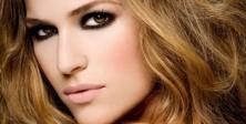 Göz Rengini Tam Olarak Söylemek İsteyenler İçin 21 Detaylı Göz Rengi!