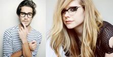 Gözlük Takan Kişilerin Daha Etkileyici Gelmesinin Bilimsel 6 Sebebi!