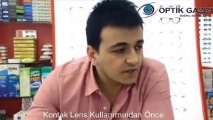 Mehmet Şafak Ataş