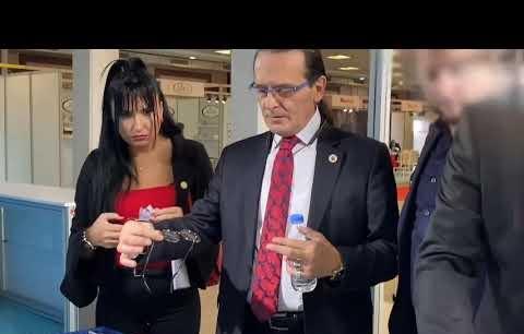 Anadolu Optikçiler Sektör Buluşması
